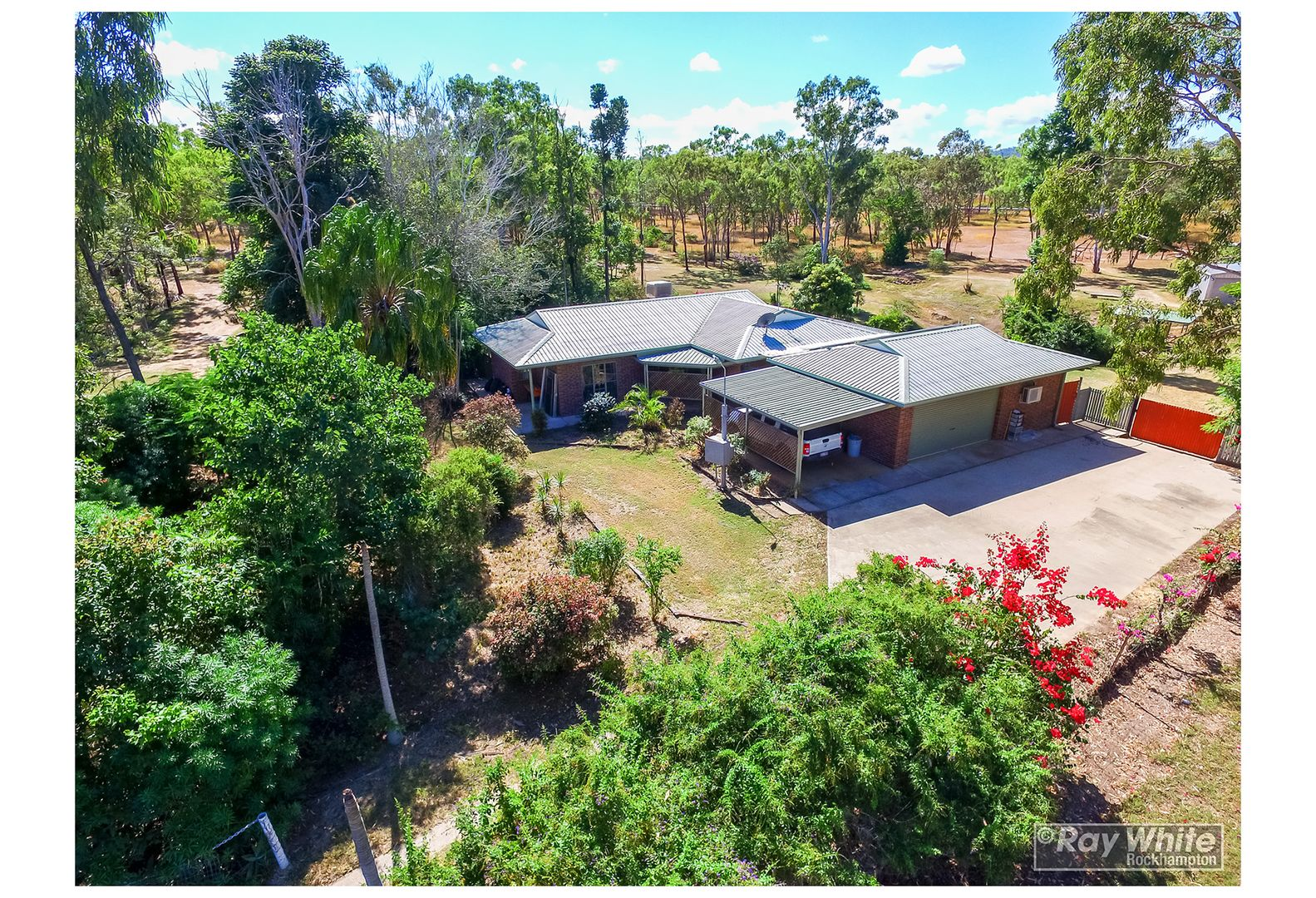 33 Rhys Avenue, The Caves QLD 4702, Image 0