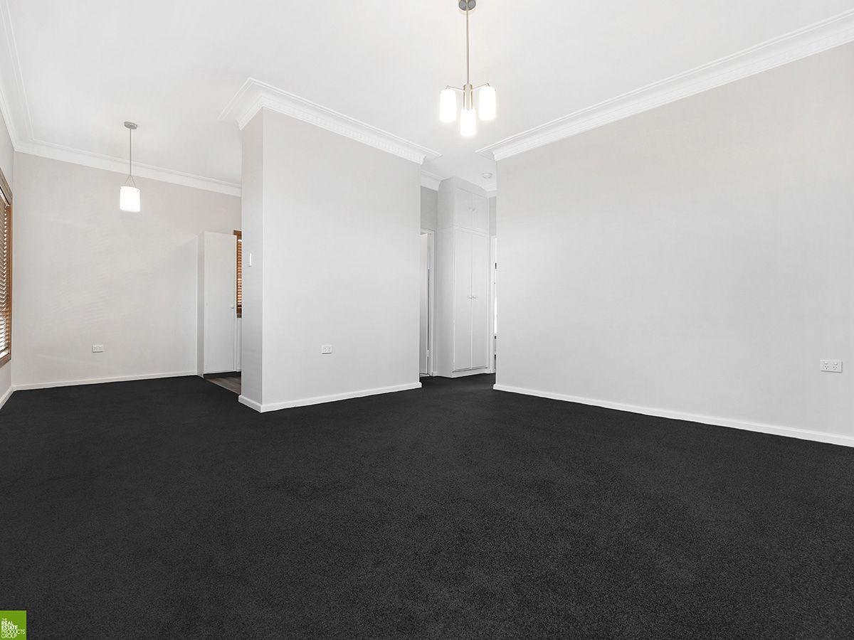 12/61a Smith Street, Wollongong NSW 2500, Image 0