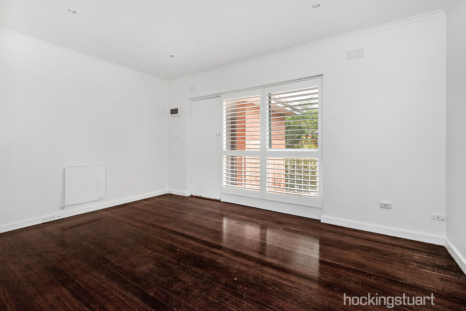 17/41 Northcote Avenue, Caulfield North VIC 3161, Image 0