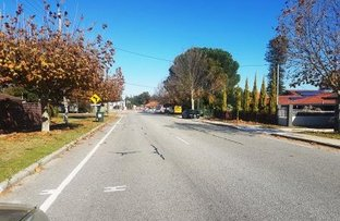 Picture of 3/10 Ivanhoe Street, Bassendean WA 6054