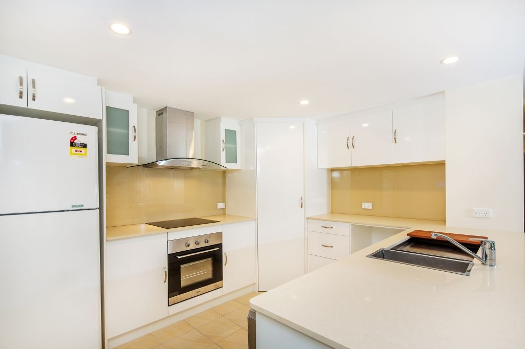 56 Wharf Street, Kangaroo Point QLD 4169, Image 2