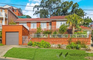 Picture of 135 Slade Road, Bardwell Park NSW 2207