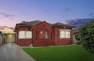 Picture of 24 Schofield Avenue, Earlwood NSW 2206