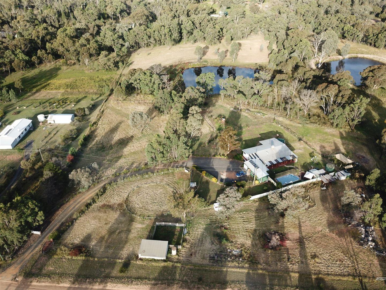 69 Hawkins Road, Coonabarabran NSW 2357, Image 0