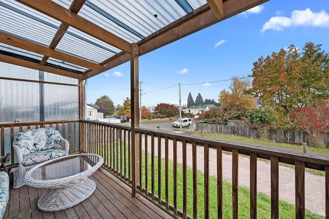 Picture of 85B High Street, SHEFFIELD TAS 7306