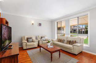 Picture of 2 Kurrajong Avenue, Georges Hall NSW 2198