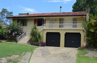 Picture of 17 Wentworth Avenue, Coffs Harbour NSW 2450