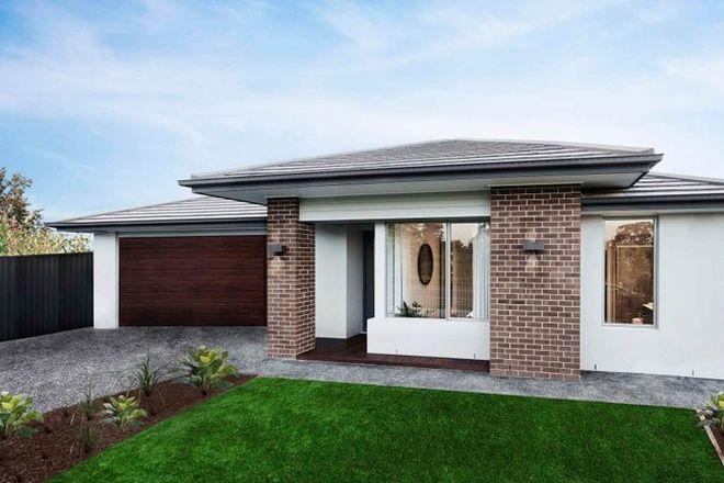 Picture of 145 Warnervale Road, HAMLYN TERRACE NSW 2259