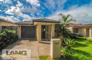 Picture of 12 Wings Road, Upper Coomera QLD 4209
