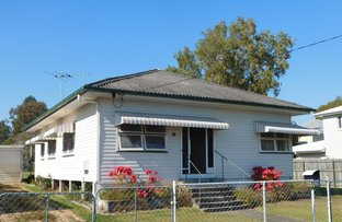 Picture of 14 Worthing Street, Wynnum QLD 4178