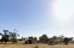 Picture of Lot 17 Warraquil Road, Netherby VIC 3418