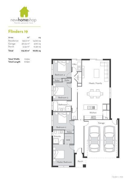 LOT 2215 Tora Crescent, Infinity Estate, Plumpton VIC 3335, Image 1