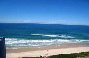 46/5 Woodroffe, Main Beach QLD 4217