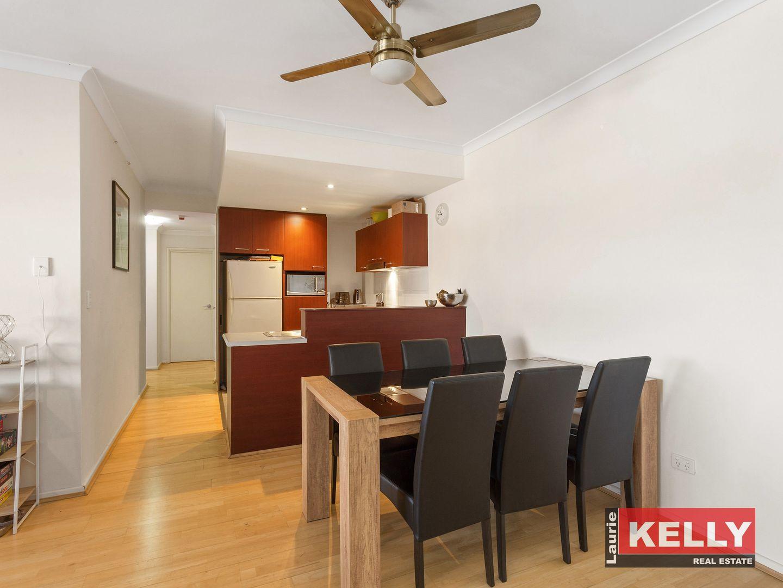 50/250 Beaufort Street, Perth WA 6000, Image 2