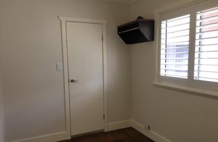 Picture of Room 5/87 Maitland Road, Sandgate NSW 2304