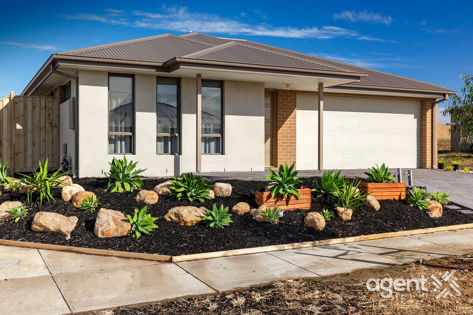 12 Tin Alley Avenue, Clyde VIC 3978, Image 0