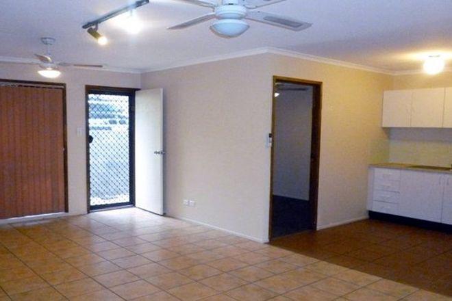 Picture of WOODRIDGE QLD 4114