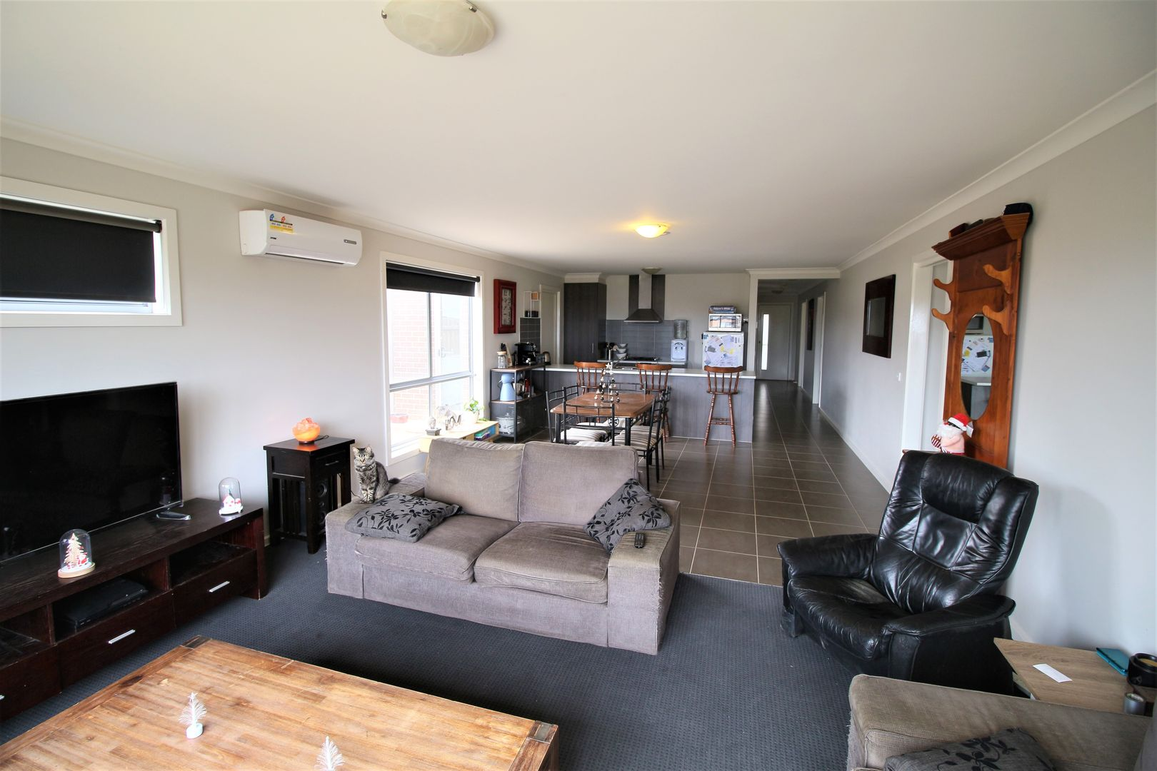 69 James Melrose Drive,, Brookfield VIC 3338, Image 1