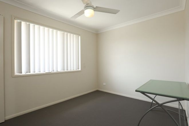 Picture of 2/19 Kathleen St, RICHLANDS QLD 4077