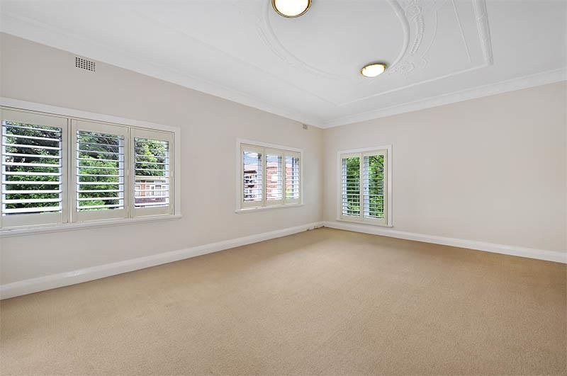 2/6 Ocean Avenue, Double Bay NSW 2028, Image 0