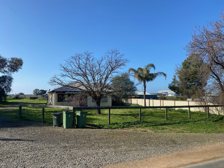 768 Lowe Road, Ballendella VIC 3561, Image 1