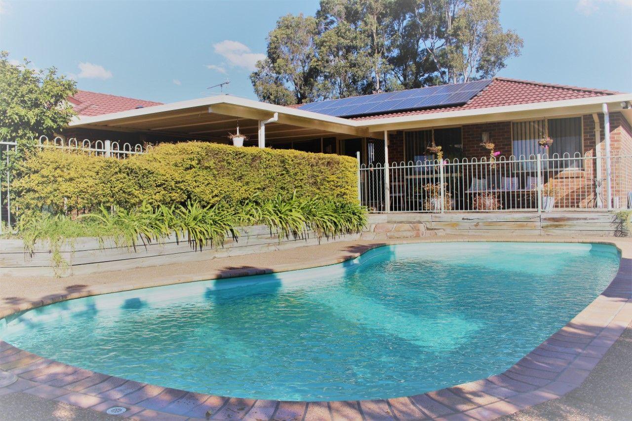 23 Leonard Street, Cessnock NSW 2325, Image 0