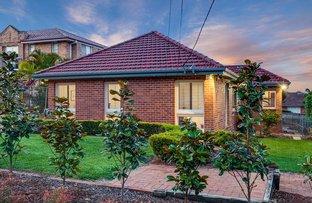 Picture of 17 Rosebridge Ave., Castle Cove NSW 2069