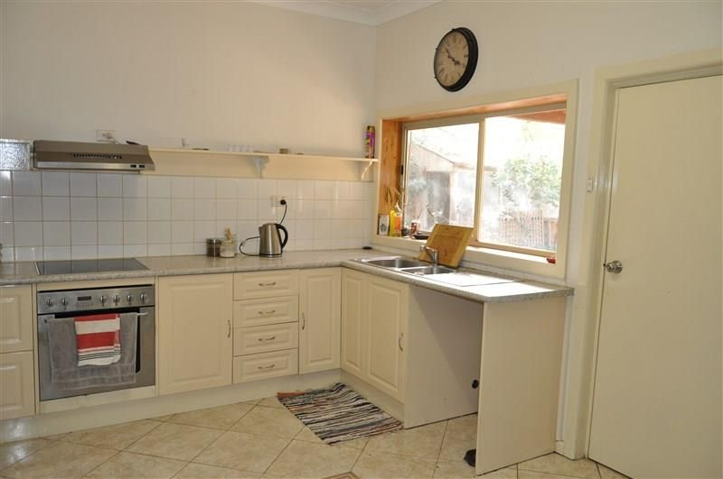 21 Wandary Lane, Forbes NSW 2871, Image 1