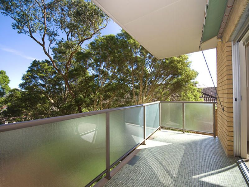 3/3-7 Burley Street, Lane Cove NSW 2066, Image 2