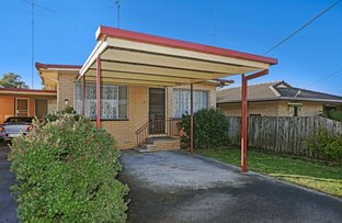 3/57 Pollack Street, Colac VIC 3250