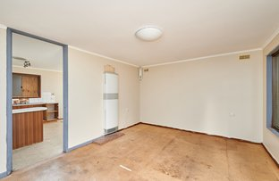 Picture of 2 Kenny Place, Tolland NSW 2650