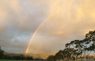 Picture of 132 Magnesite Road, Tamworth NSW 2340