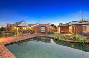 Picture of 18 Hillvue Crescent, Avoca QLD 4670