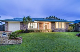 Picture of 57 Ben Nevis Street, Beaconsfield QLD 4740