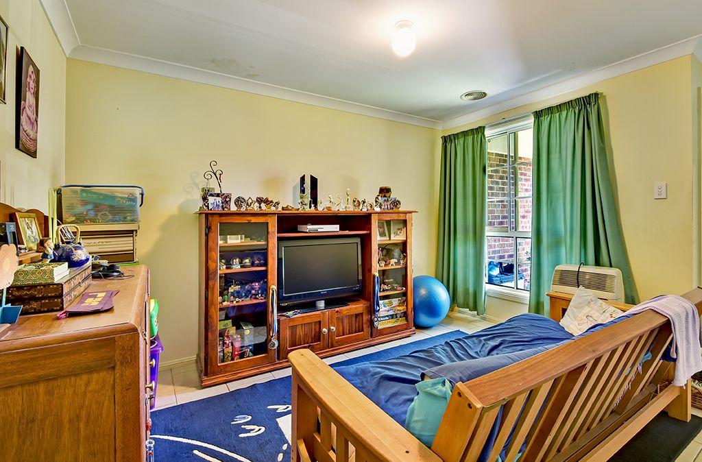 8 Bendooley Street, Welby NSW 2575, Image 2