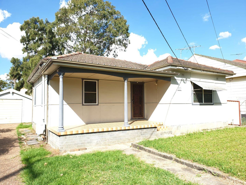 82 Lord Street, Cabramatta West NSW 2166, Image 0