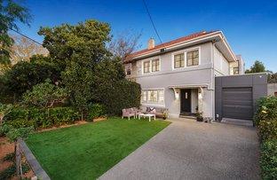 Picture of 34 Edwards Avenue, Port Melbourne VIC 3207