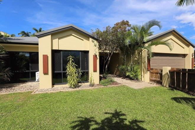 Picture of 24 Everglade Rise, BRINSMEAD QLD 4870