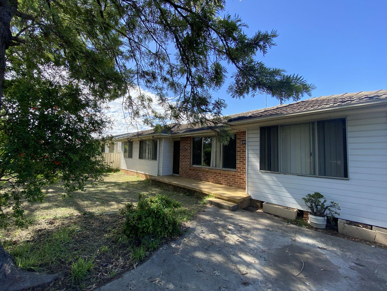 139 Gumtree Way, Smithfield NSW 2164, Image 0
