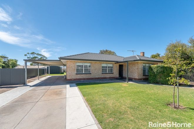 Picture of 31 Bulkeley Street, MILANG SA 5256