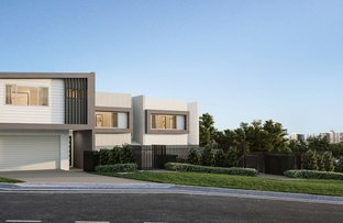 "Picture of 51 Dixon Street ""Villas on Dixon"", Coolangatta QLD 4225"