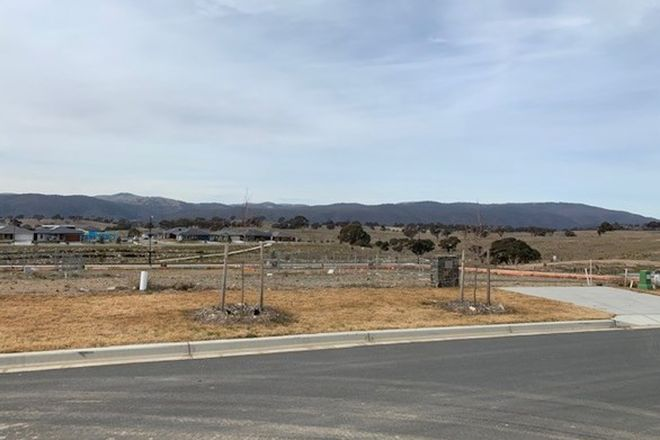 Picture of GOOGONG, NSW 2620