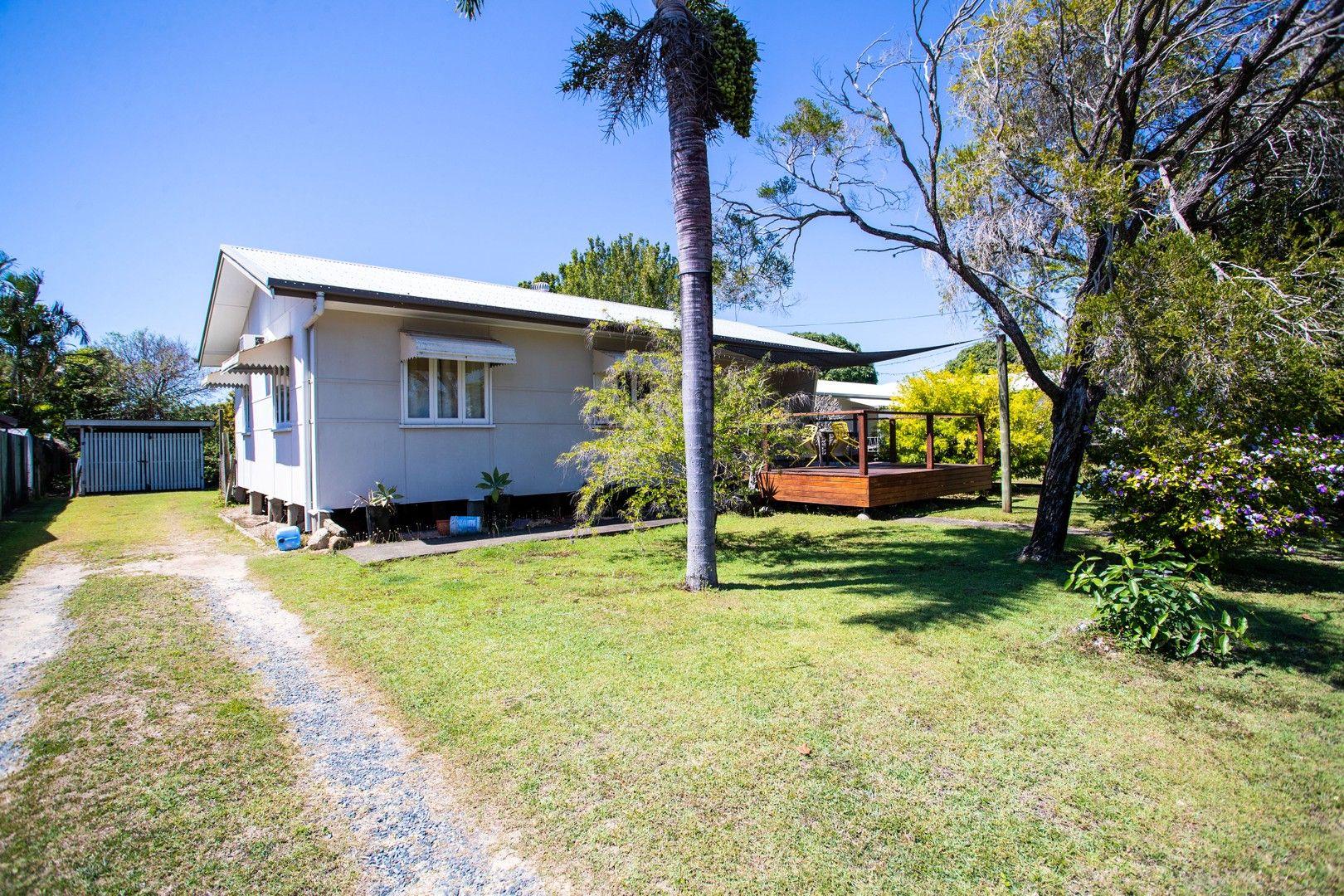 82 Canberra Street, North Mackay QLD 4740, Image 0