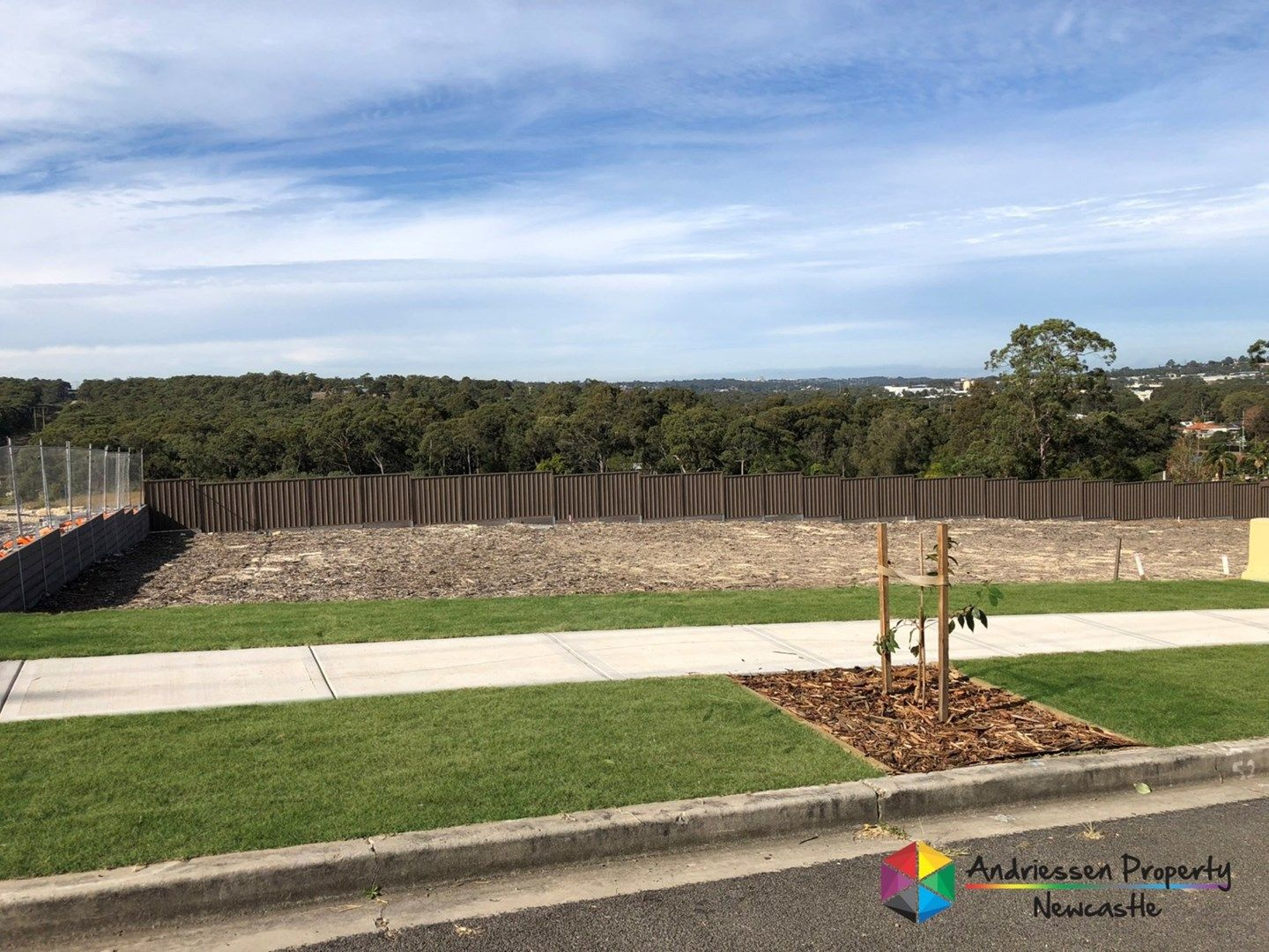 Lot 104 Neilson Street, Edgeworth NSW 2285, Image 0
