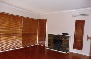 Picture of 6/182 Nepean Highway, Aspendale VIC 3195