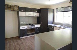 50 Bremenr Street, Blackwater QLD 4717