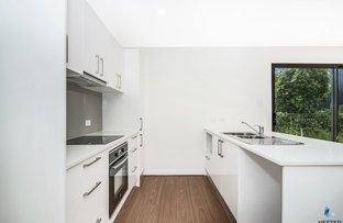 Picture of 6/27 Arafura Avenue, Loganholme QLD 4129