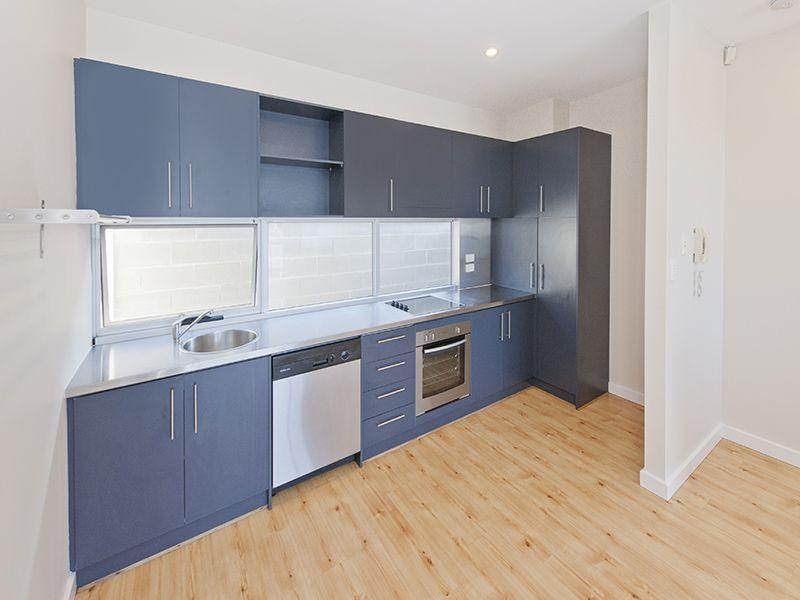 7 Florey  Place, Adelaide SA 5000, Image 2
