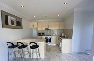 Picture of 47 Helvetia Avenue, Berowra NSW 2081