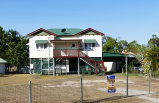 Picture of 7 McLaughlin Court, Cardwell QLD 4849